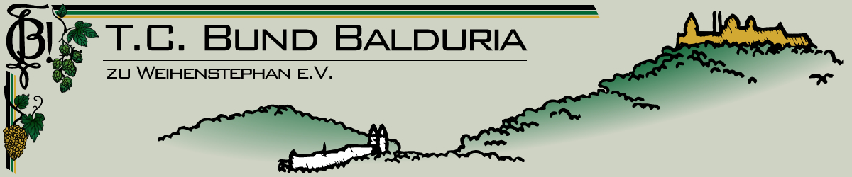 www.balduria.de
